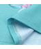 Letní květované těhotenské šaty