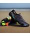 Unisexové barevné boty do vody
