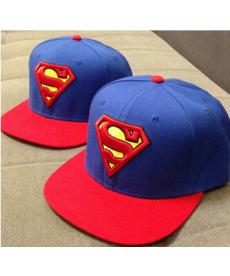 "Kšiltovka ""Superman"""