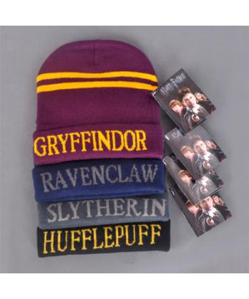 Čepice Harry Potter