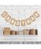 Girlanda - CANDY BAR