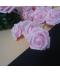 Dekorační světla - růže
