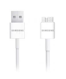 Kabel pro Samsung Note 3