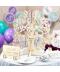 Svatební strom - památková přání od hostů
