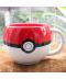 Hrnek na kávu - Pokémon