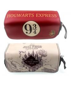 Školní penál Harry Potter