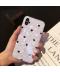 Srdíčkový obal na Iphone 11