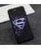 Černý kryt s logy hrdinů na Iphone 11