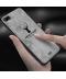 Pánský kryt s jelenem na Huawei P30