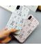 Mobilní kryt s lamou na Iphone X