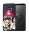 Telefonní kryt tetovaných princezen na Samsung 10