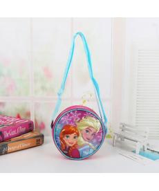 Malá dětská kabelka na motivy animovaných pohádek