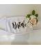 Svatební roušky