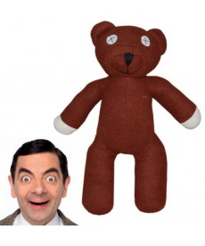 Medvídek Mr. Beana