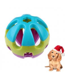Praktická hračka pro mazlíčky