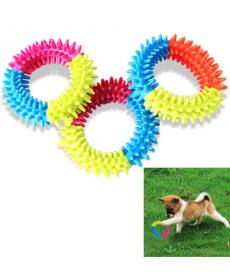 Kousací hračky pro psy
