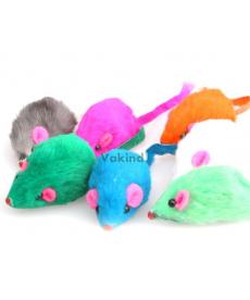 Legrační myška na hraní
