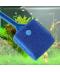 Čistič akvárií