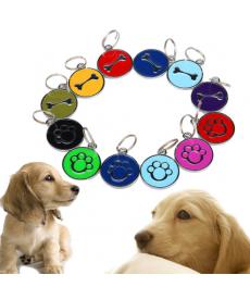Veselé psí známky