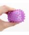 Módní bublina na praní podprsenky