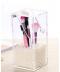 Krystalový organizér na kosmetiku pro dámy