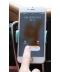 Držák do auta na zařízení Apple