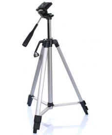 Profesionální stojan na fotoaparát
