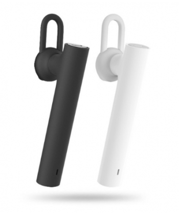 Xiomi bluetooth headset