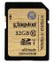 SDHC paměťová karta 32 GB