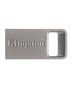 USB flash disk 32GB KINGSTON