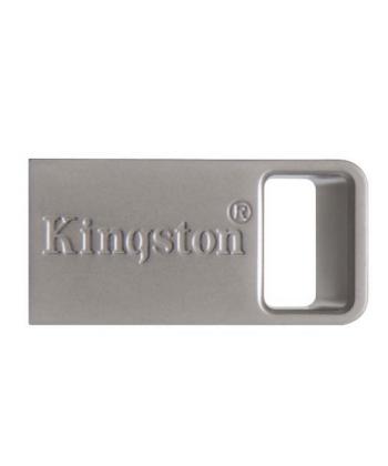 USB flash disk 32GB KINGSTON