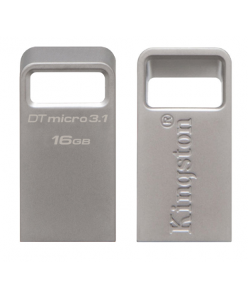 USB flash disk 16GB KINGSTON