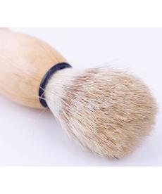 Profesionální štětec na holení