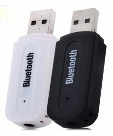 Univerzální Bluetooth přijímač