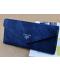 Dámská obálková peněženka