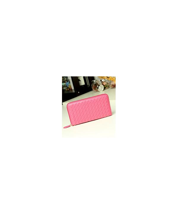 ... Bavlněná dámská peněženka ... d03db86512