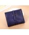 Dámská jemná peněženka více barev