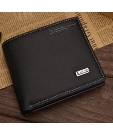 Klasická pánská peněženka