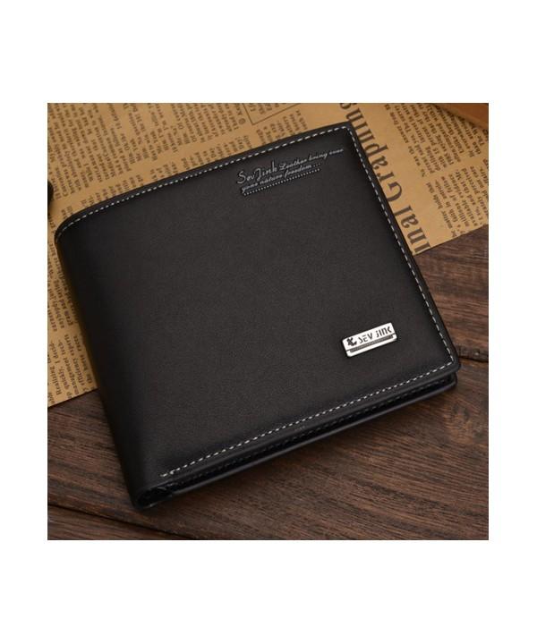 Klasická pánská peněženka 1cfe6f986d