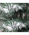 Umělý sníh