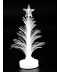 Svítící LED stromek
