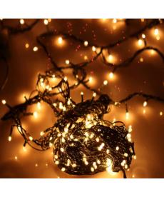 LED světla 4,5 metrů