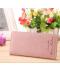 Barevné dámské peněženky