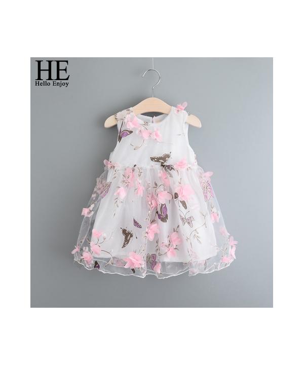 75dc5ba68f3d Luxusní svatební šaty pro malé slečny