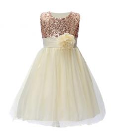 Formální šaty