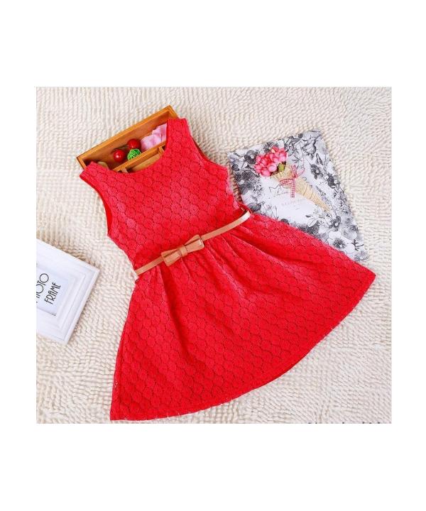 Luxusní dětské šaty na ramínka s krásnou krajkou vhodné na svatbu 455f348cf6