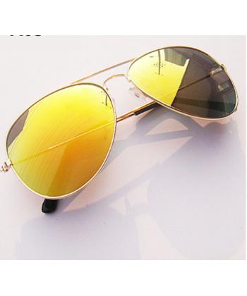 bb6520fbc Doprava zdarma Skladem u dodavatele Pánské sluneční brýle