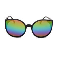 Moderní sluneční brýle