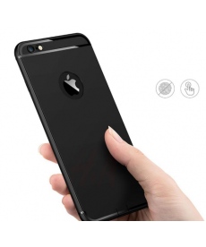 Ultratenký kryt Iphone 5/5S,6/6S,plus , 7/7plus, SE!!!