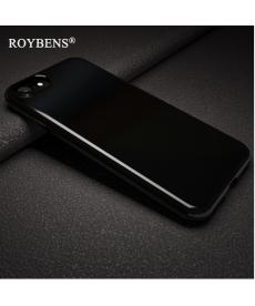 Luxusní kryt pro Iphone 7/ 7 PLUS JET BLACK !!!